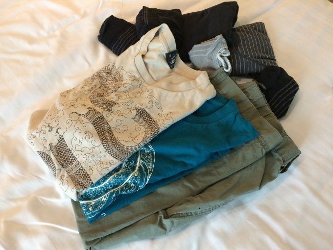 bangkok-laundry-06
