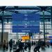 超簡単に使えるドンムアン空港 DMK の無料 WiFi