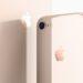 アップルストアで買った SIM ロックフリー版 iPhone 8 は TrueMove 4G LTE SIM が使える